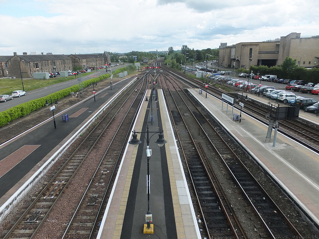 StirlingStation2012a