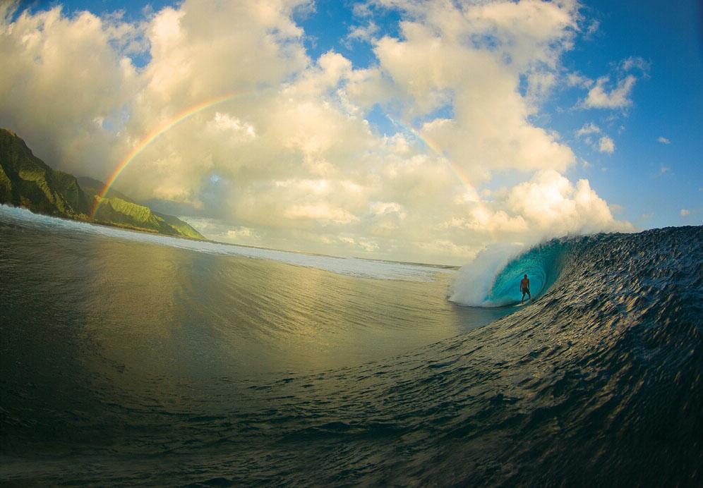 TahitianPerfection