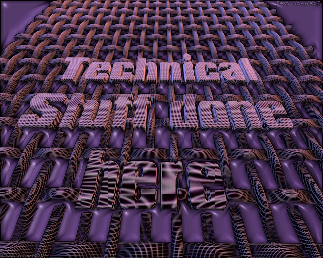 TechnicalStuff03