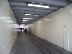 TelferSubway13