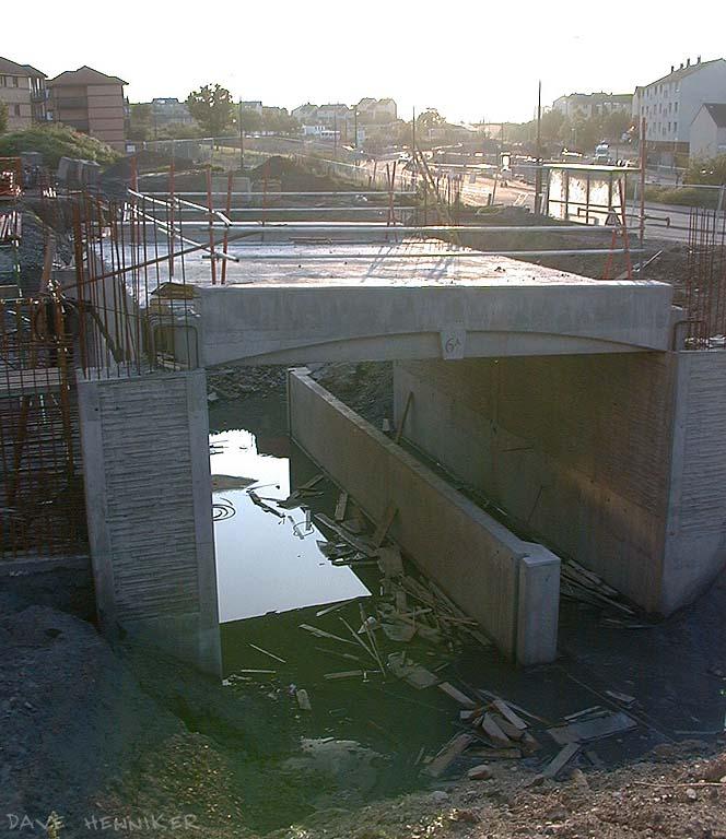 U-canal000903-1900-27