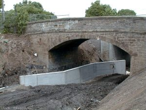 U-canal010619-1358-44
