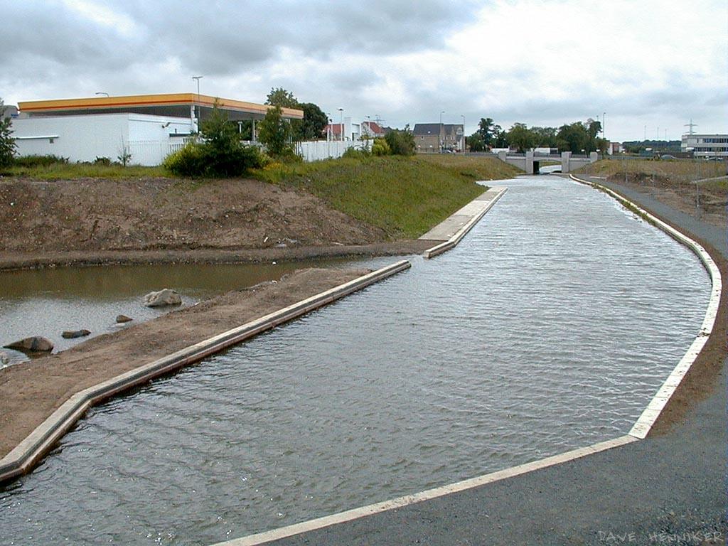 U-canal010619-1415-29