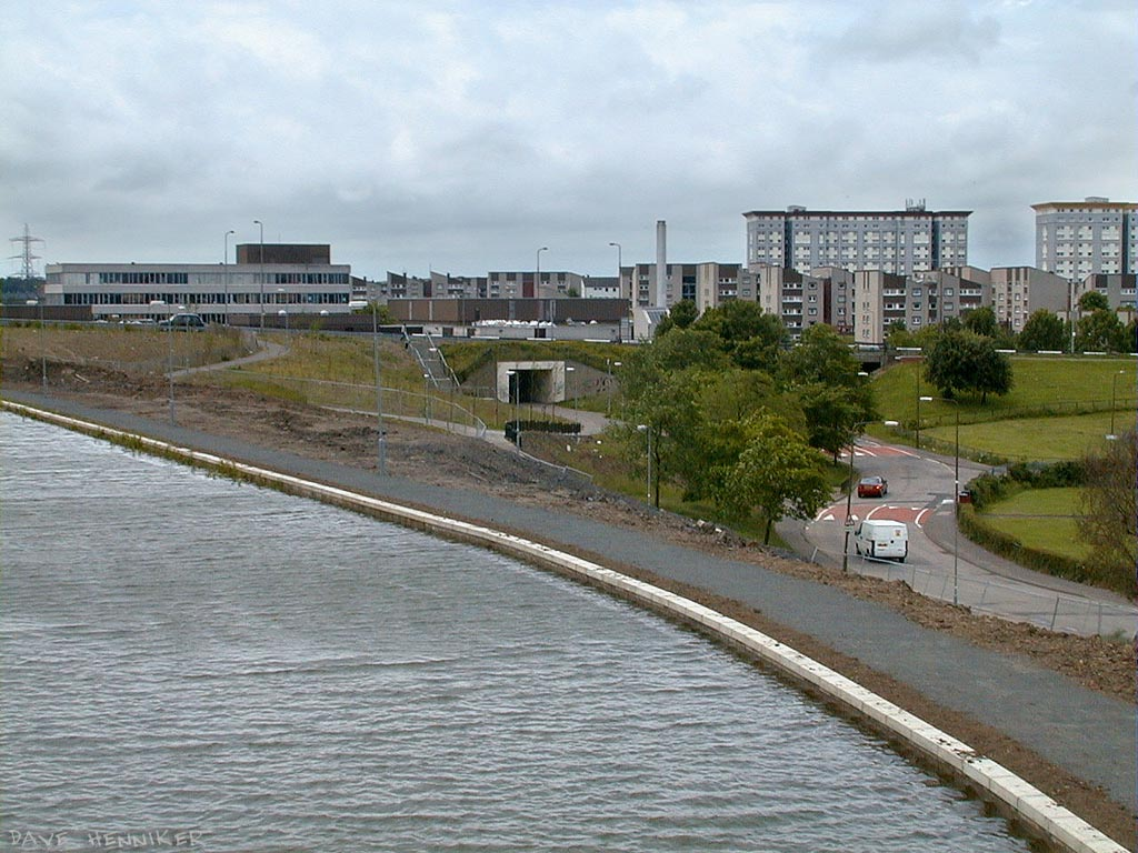 U-canal010619-1415-46