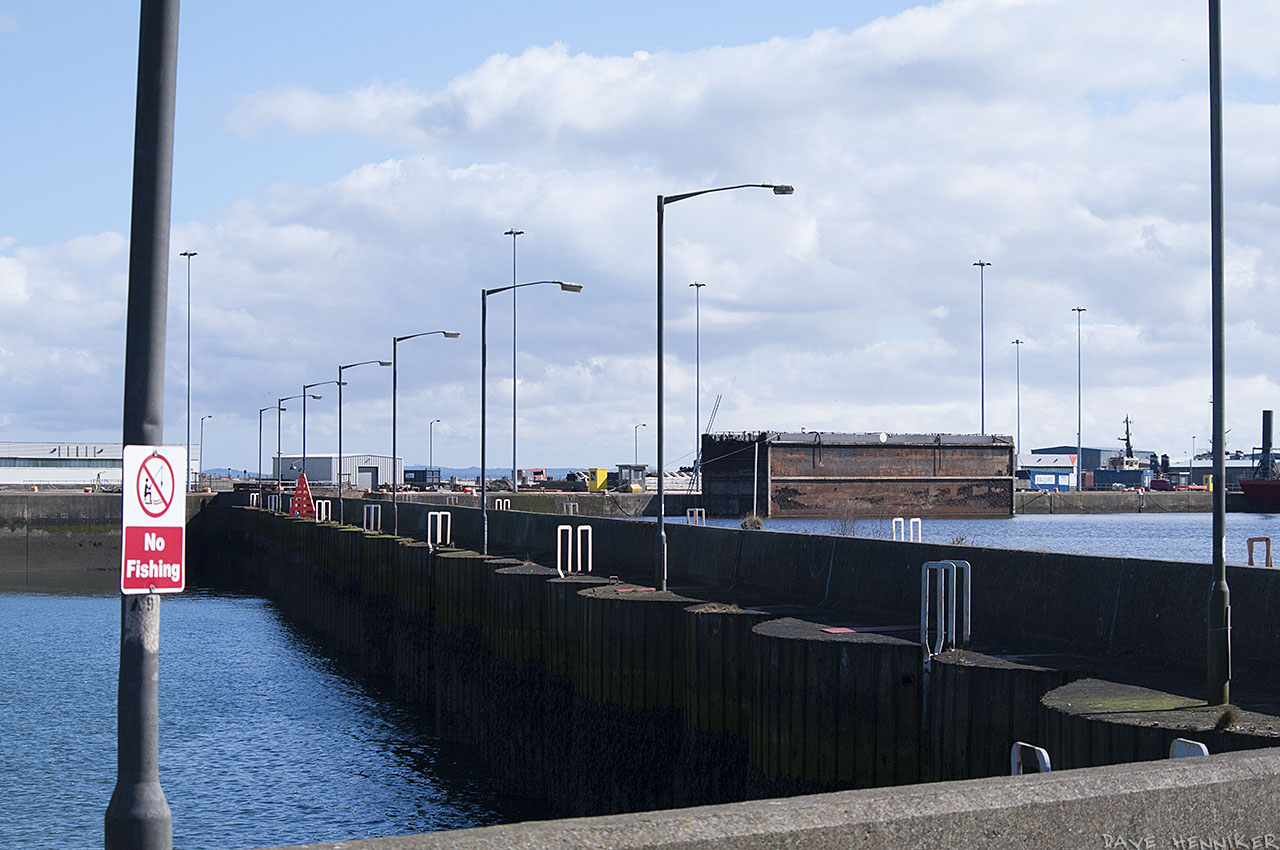 W_Harbour-2013-25