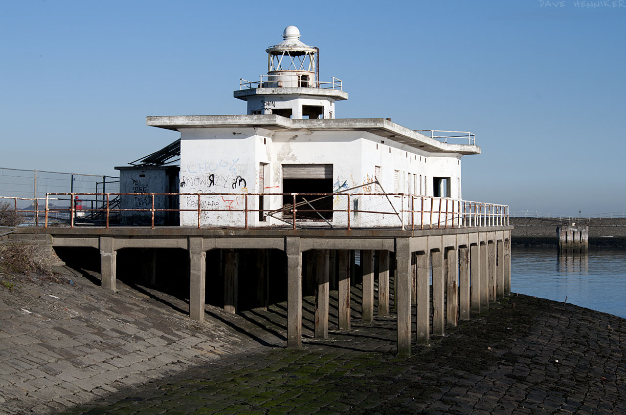 W_Harbour_44