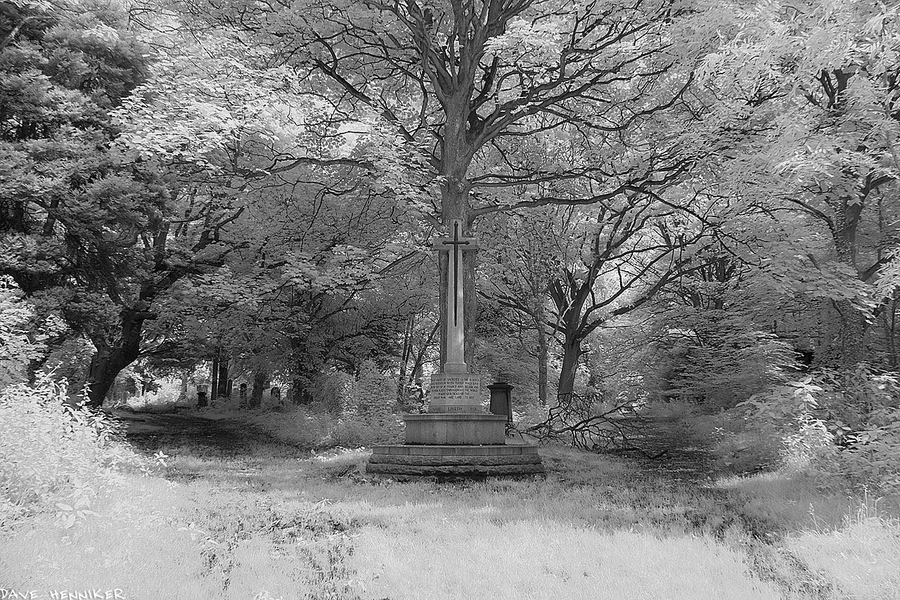 WarristonCemeteryIR18