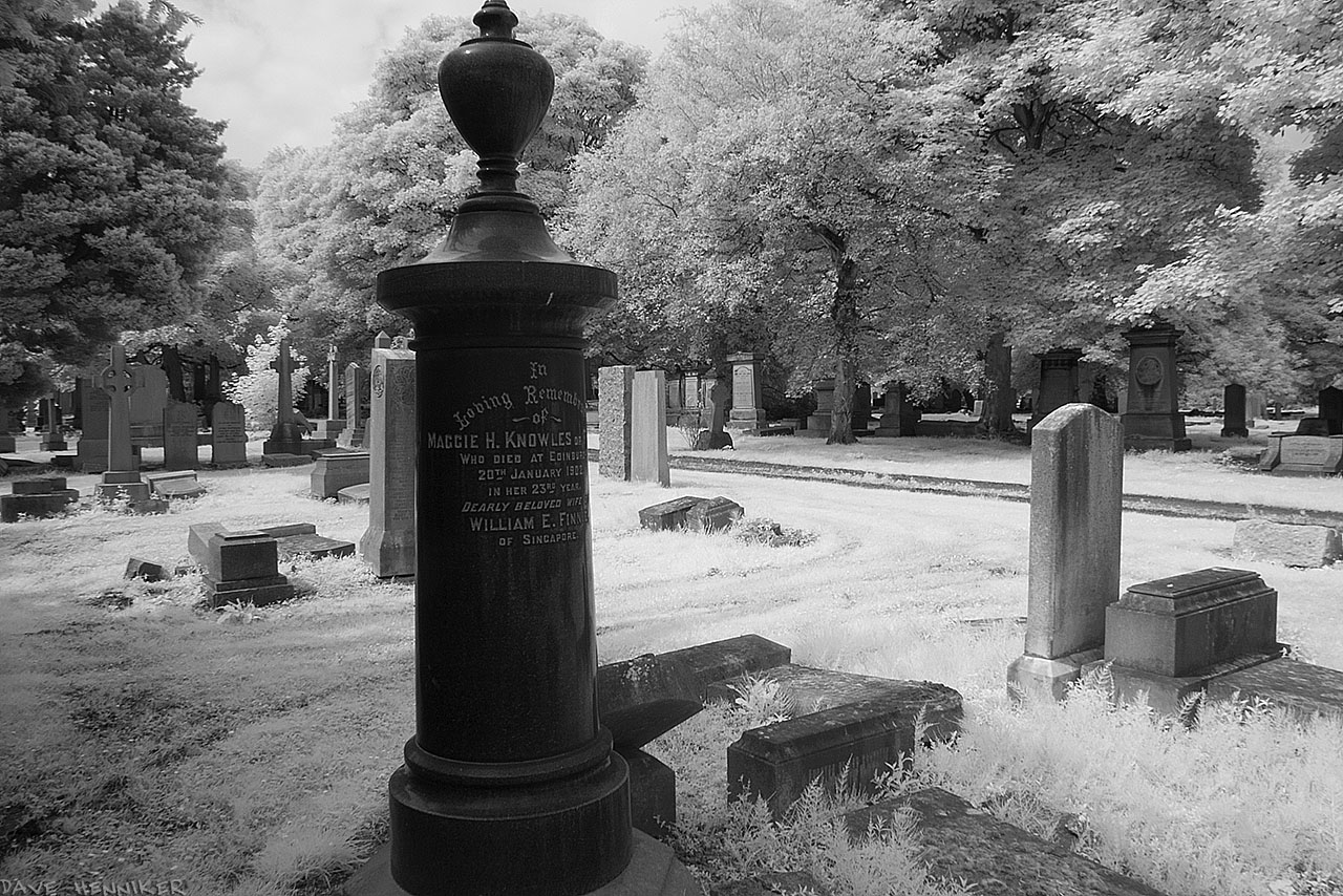 WarristonCemeteryIR28