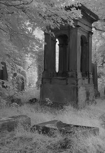WarristonCemeteryIR31