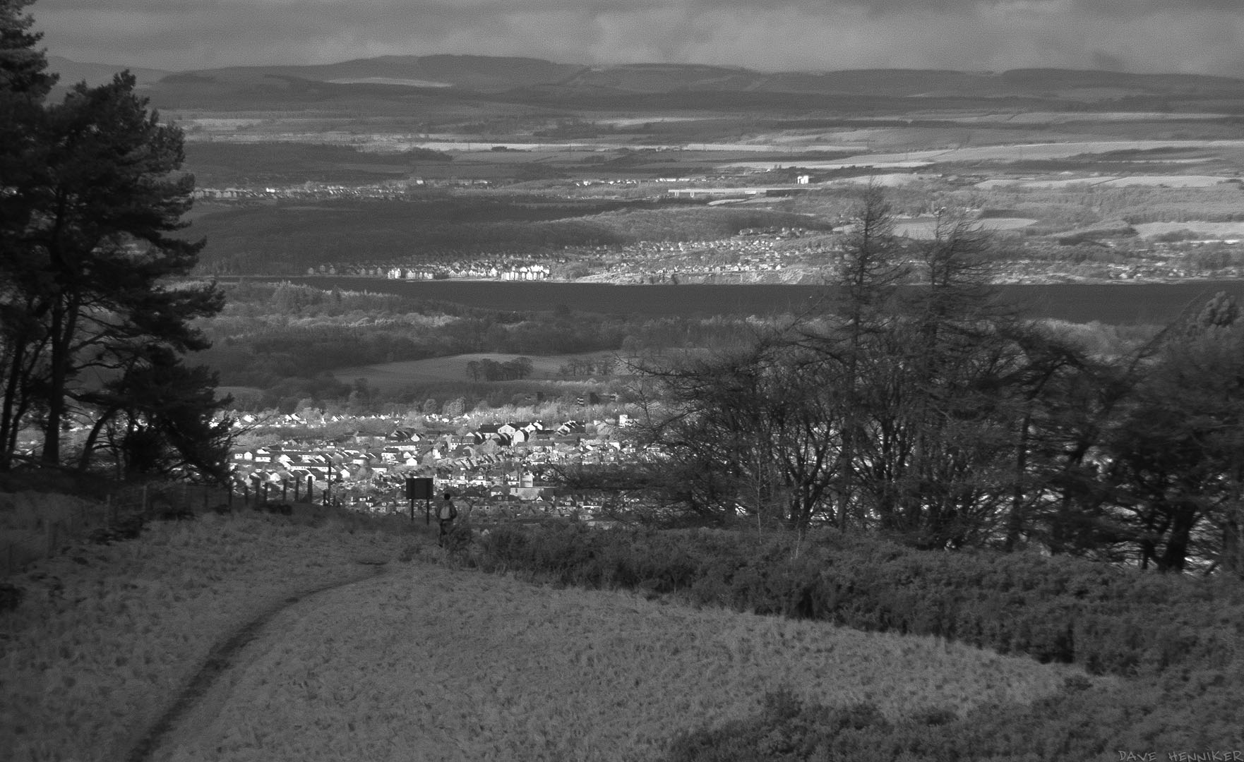 WhitehillView2Fife_ir