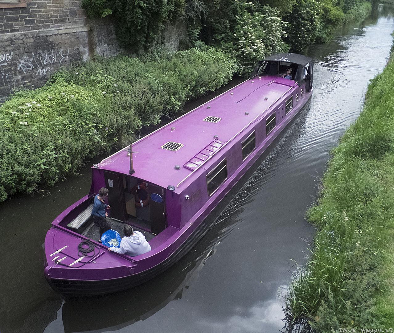 YeamanPlCanal20boat