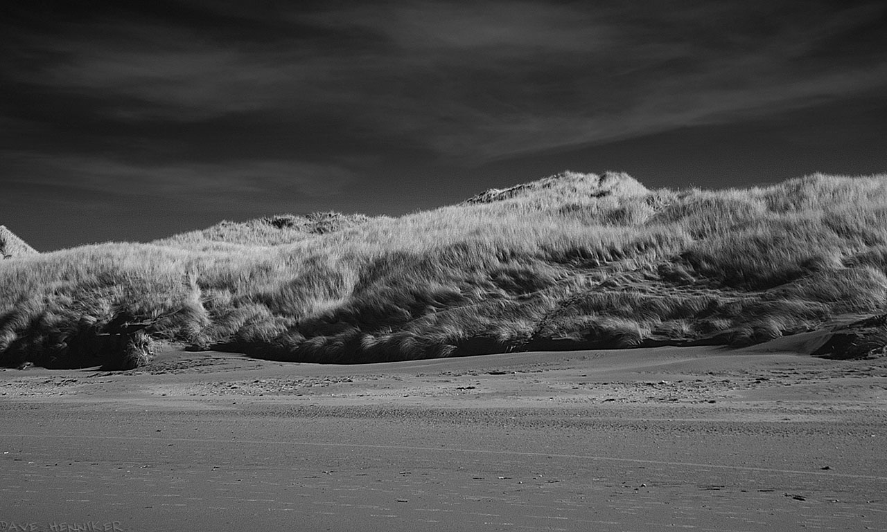 aberlady_bay2014mar04ir