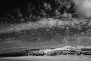 aberlady_bay2014mar26ir