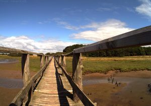 aberlady_bay_bridge04