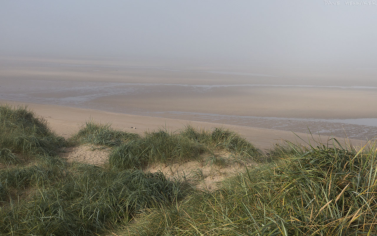 aberlady_bay_path_end18