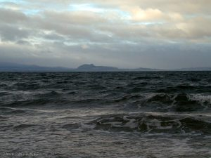 aberlady_edview4