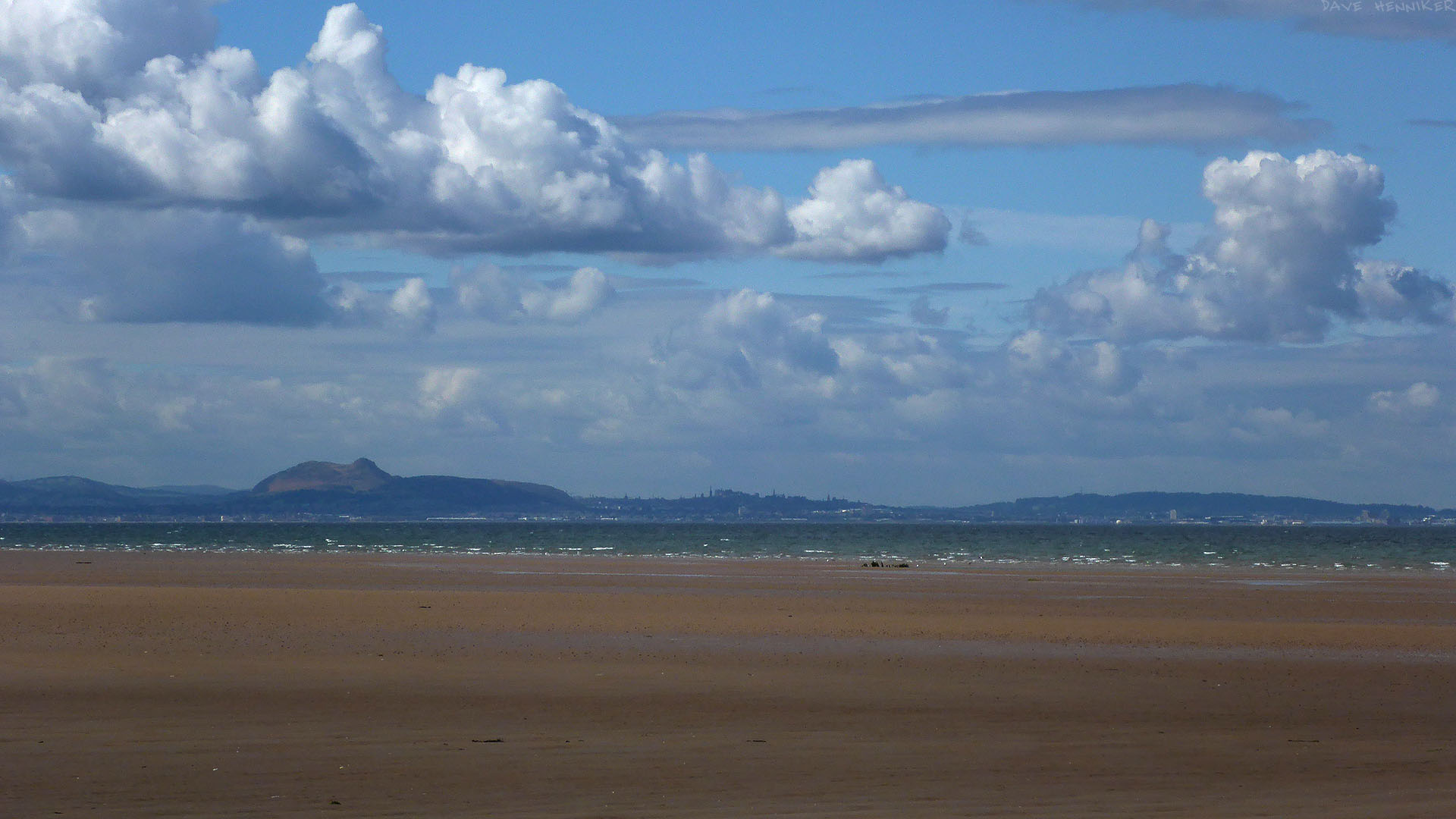 aberlady_edview8