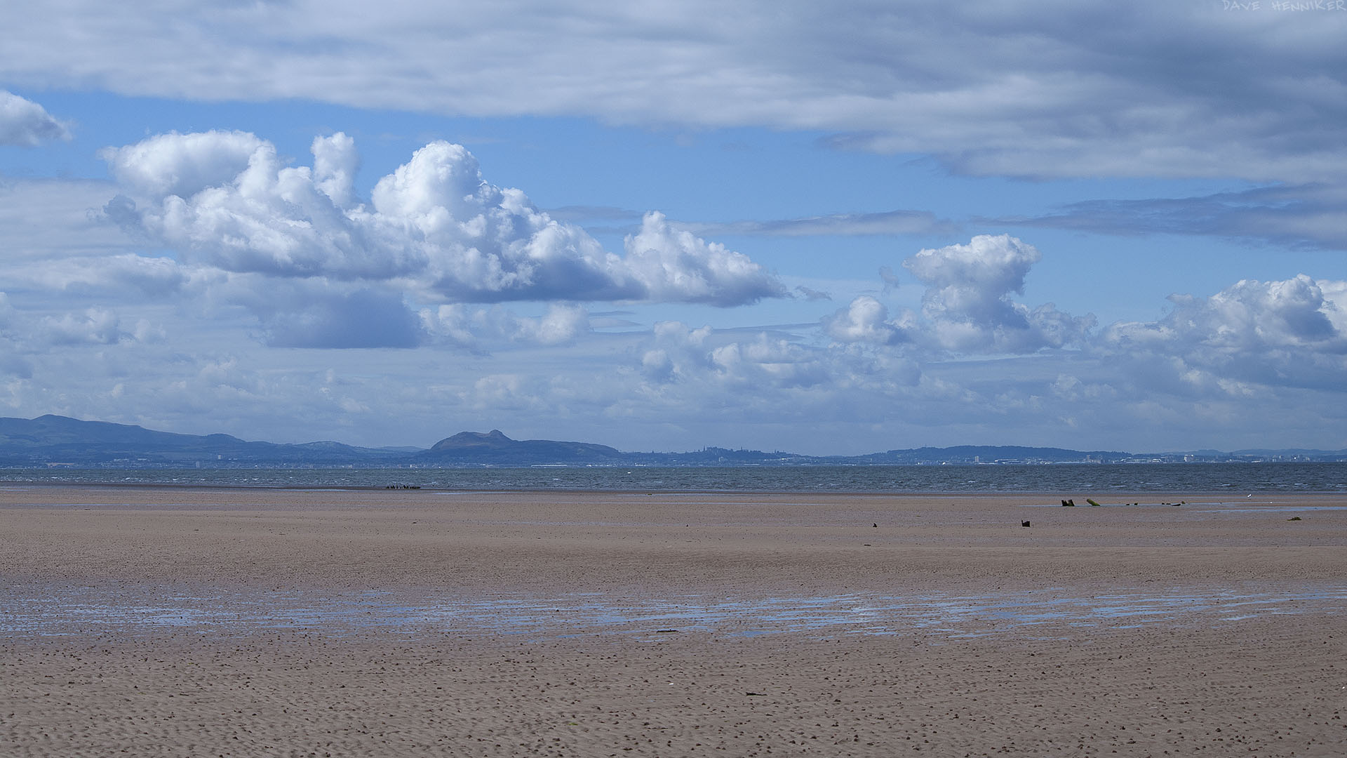 aberlady_edview9