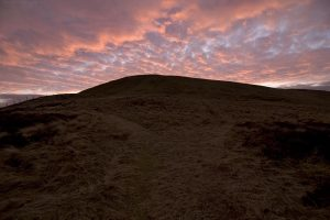 allermuir_sunset05