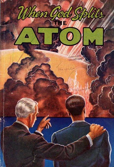 atomicevangelicalnirpgfew