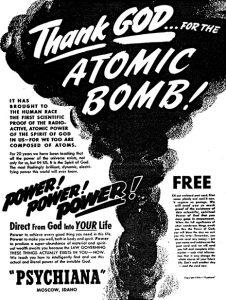 atomicevangelicalnljbdnkvlbgrslw