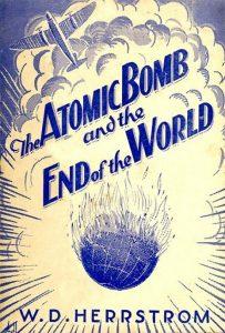 atomicevangelicalnlnfdvgkinrw