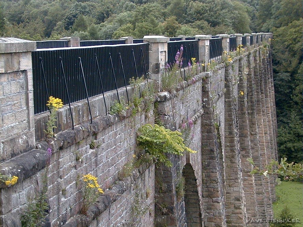 avon_aqueduct-2