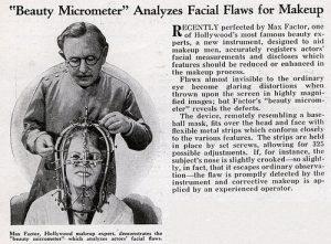 beauty_micrometer