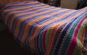bedspread01
