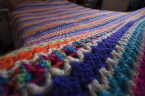 bedspread02