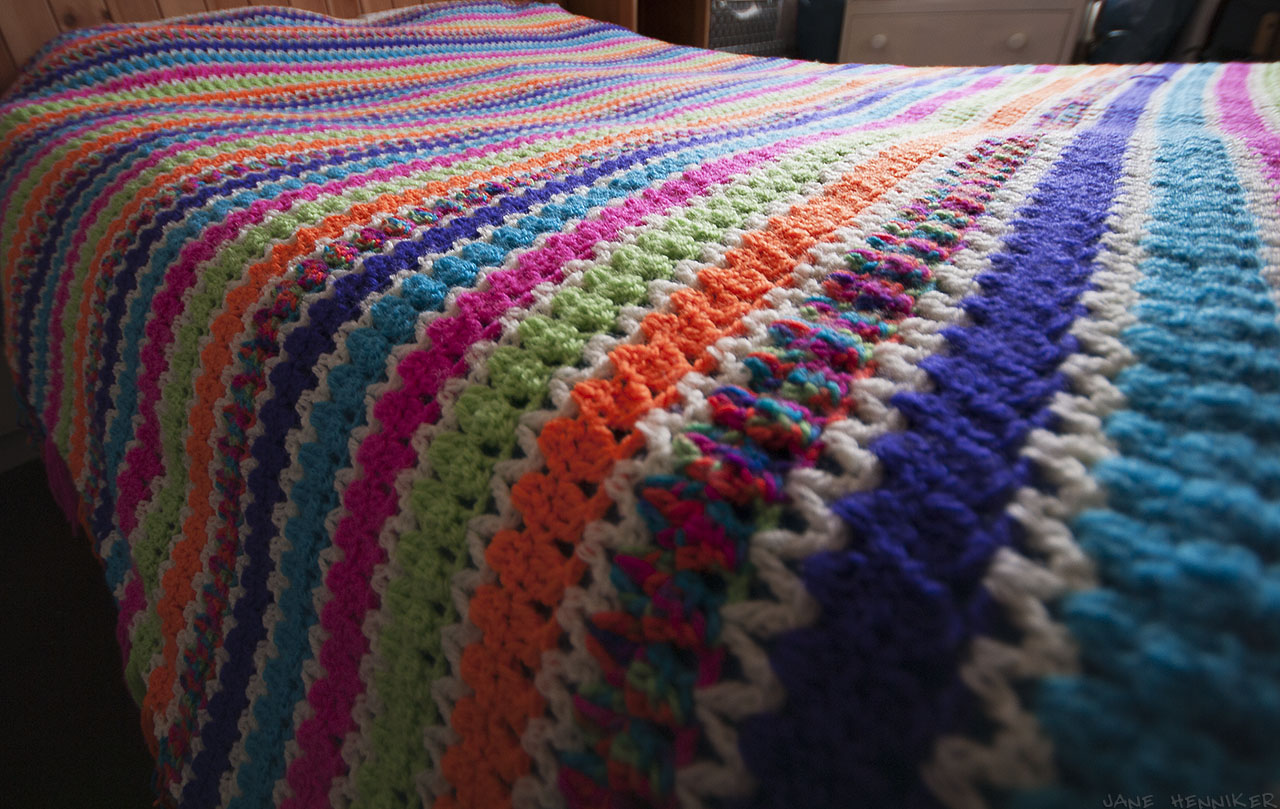 bedspread03
