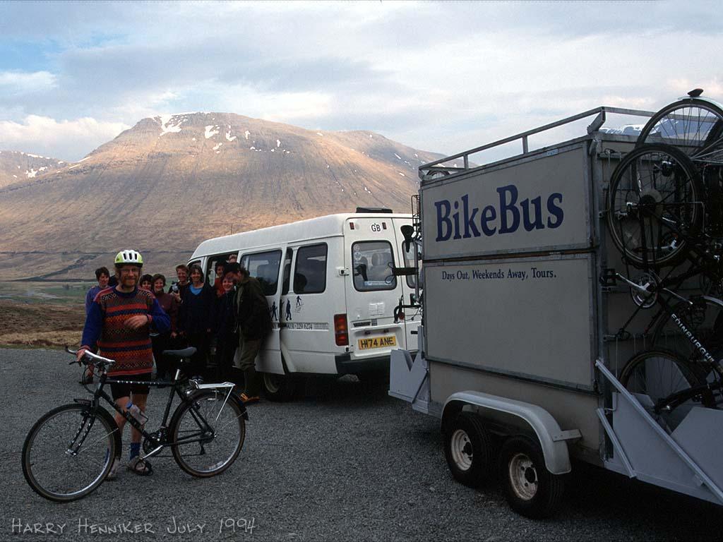 bikebus94july