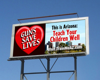 billboard-teach1