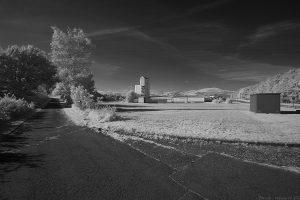 bilston-roslin-path_ir28