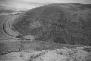 blackhill_from_harehill01ir