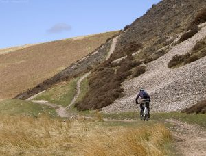 blackhill_path_start