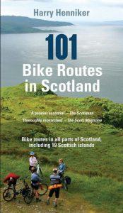 101 Bike Routes