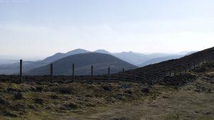 caerketton_view_ridge