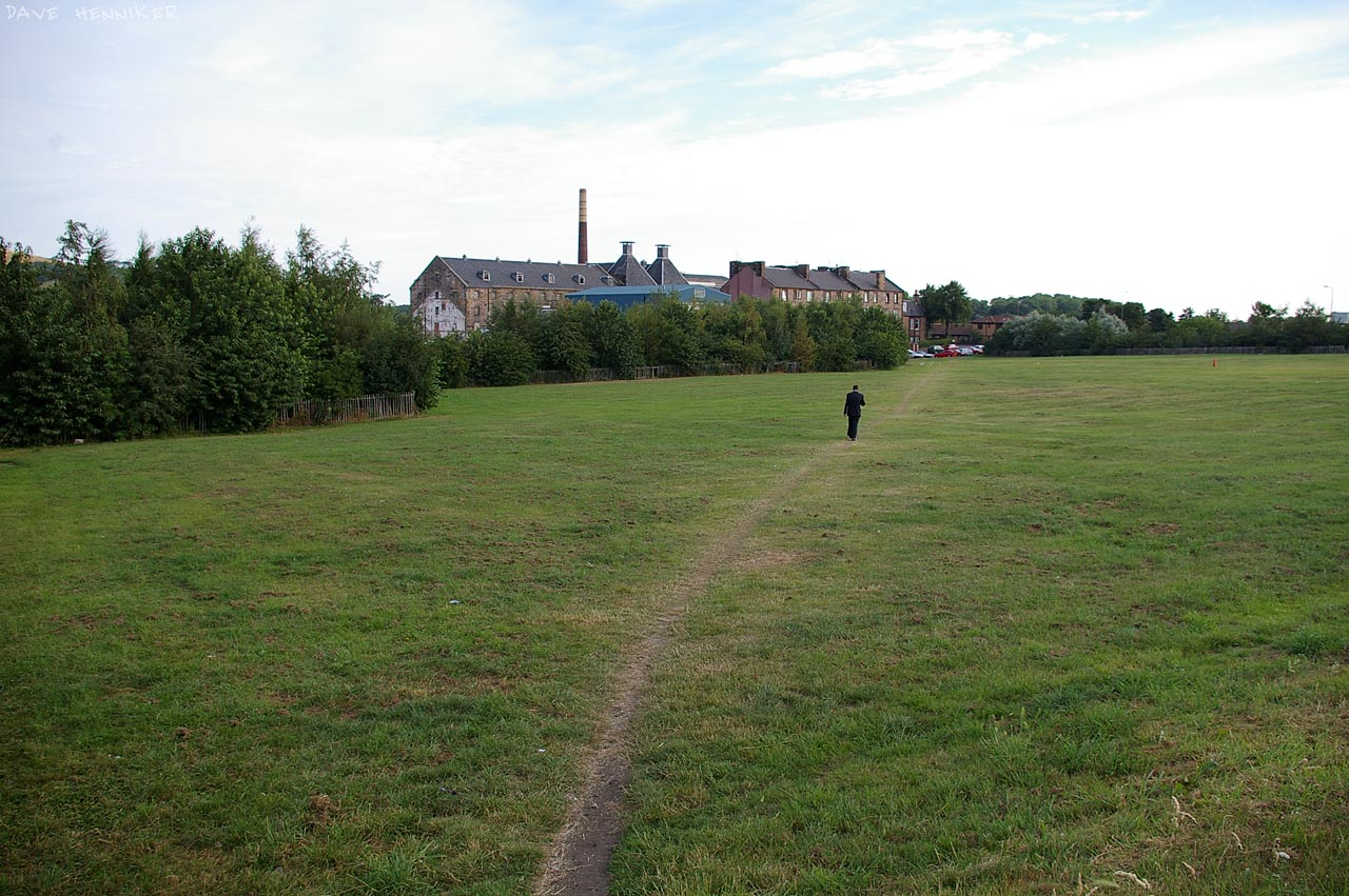 cairntows_park