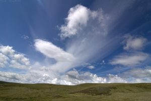 capelaw_clouds00