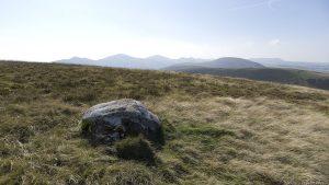 capelaw_summit_boulder