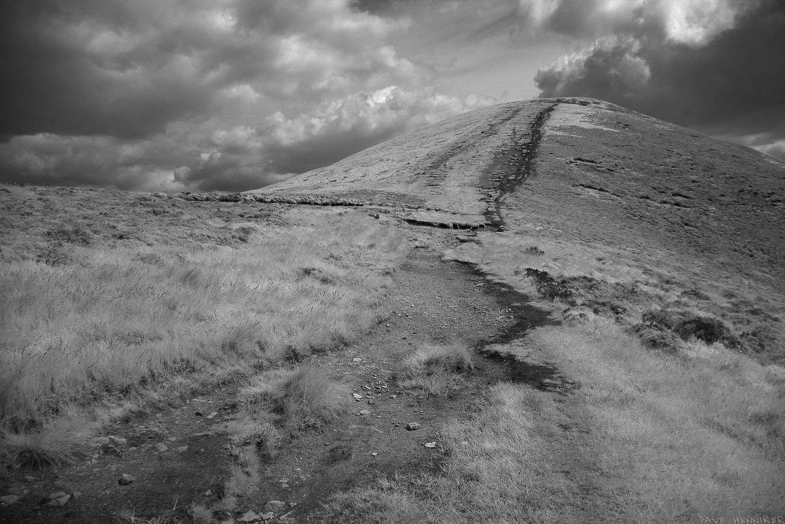 carnethy-IR-path26