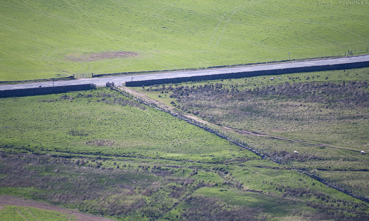 carnethy-path-kirk-rd-A702