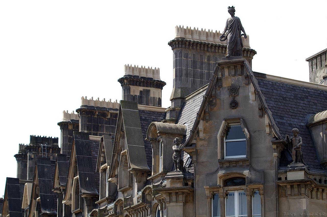 castle_terrace01