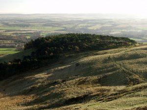 Castlelaw