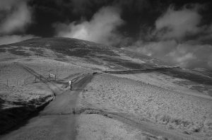 castlelaw_path43ir