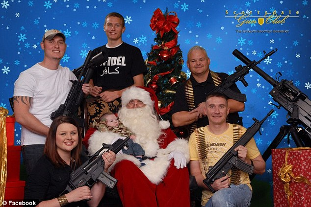 christmas_guns02