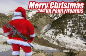 christmas_guns04