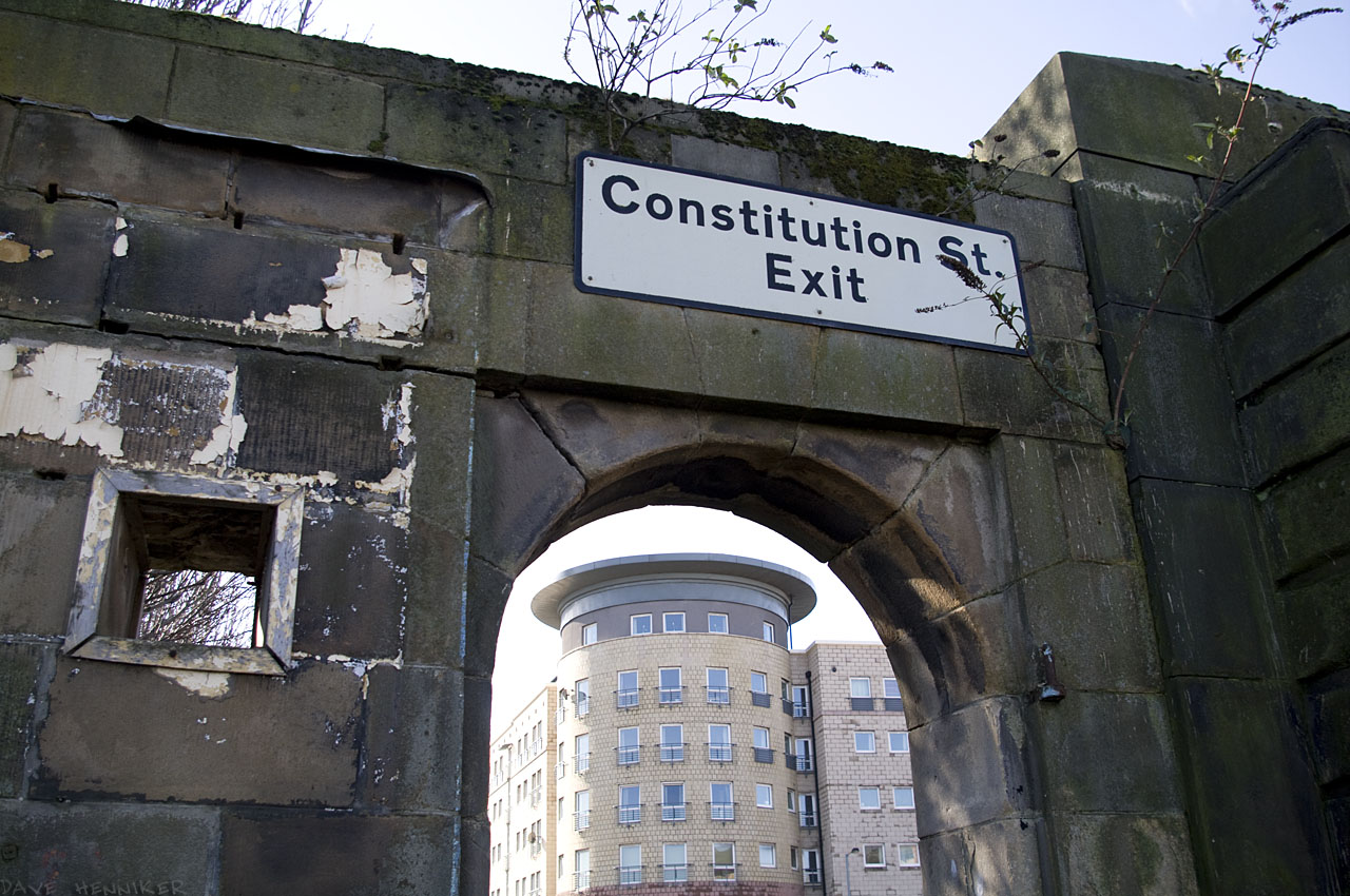 constitution_st02