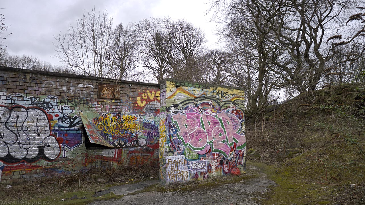 corstorphine_hill14